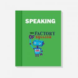 429674673-Speaking-Consejos