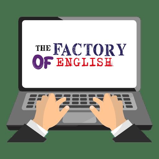 clases speaking online